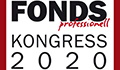Logo_FP_Kongress