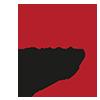 2019-11-21-AWH_Logo_web_100x100PX_RGB_transparenz Kopie
