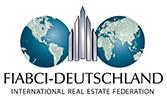 FIABCI_AUS_4c_logo_vector