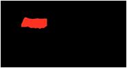 logo_S&P-2