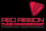 RRFM logo_V2